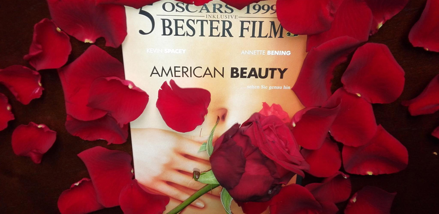 Mai 2017 - American Beauty