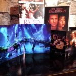 James Horner - Das Arbeitstier unter den Filmkomponisten