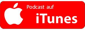 Take 42 Podcast auf iTunes