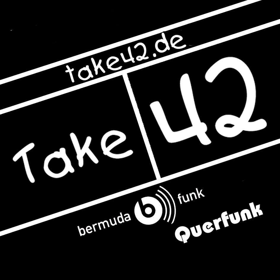 Februar 2019 Sendung im Querfunk