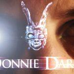 Donnie Darko (25.09.2019)