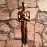 Oscars 2019 (24.02.2019)