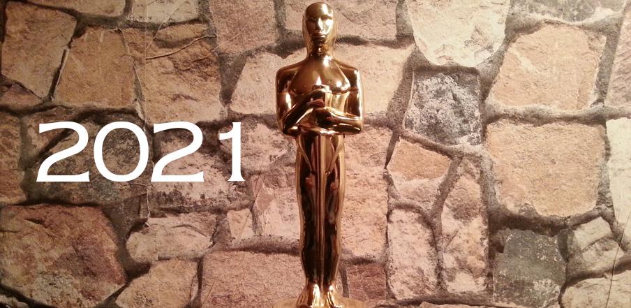Oscars 2021 bei Radio Unerhört @ Radio Unerhört
